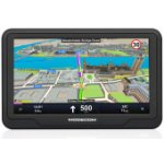 Modecom FREEWAYSX2HD-AM-PL