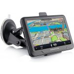 Modecom NAV-FREEWAYSX2HD-MF-EU