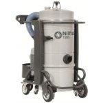 NILFISK CFM T 30 S L50 industrial