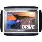 NavRoad Drive + AutoMapa EU