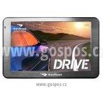 NavRoad Drive + AutoMapa PL