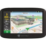 Navitel MS600 Lifetime