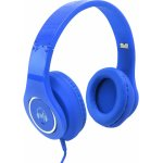 No Fear Encore Bluetooth Headphones