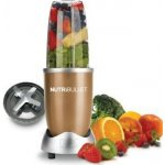 NutriBullet NB-101 Magic Bullet