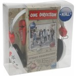 One Direction Lineup CL99