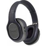 Overmax Soundboost 3.2