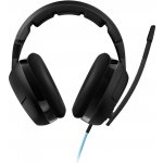 Roccat Kave XTD Stereo, ROC-14-610