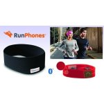 RunPhones Wireless