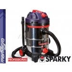 SPARKY VC 1431 MS Professional