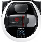 Samsung VR1GM7030WW
