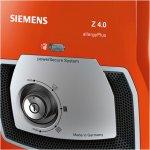 Siemens VSZ 4 GA 442