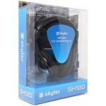 Skytec SH-120