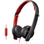 Sony MDR-S70AP