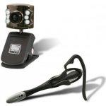 SpeedLink SL-6880