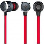 Spigen Premium Stereo Earphones Aluminum TEKA
