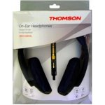 Thomson HED2102