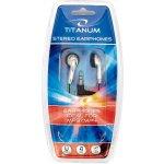 Titanum TH101