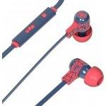 Tribe Marvel Spiderman Swing