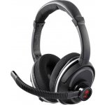 Turtle Beach PS3 Ear Force PX3