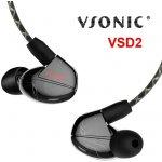 Vsonic VSD2