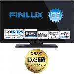 Finlux TV32FHB4660