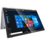Umax VisionBook 13Wa Flex UMM200V34