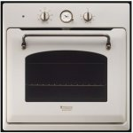 Hotpoint FT 95V C.1 OW / HA