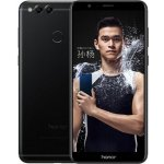 Huawei Honor 7X Dual Sim 64GB