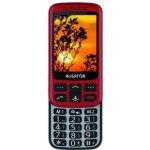 Aligator VS900 Dual SIM