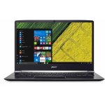 Acer Swift 5 NX.GTMEC.001