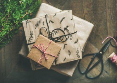 5 nejčastějších dárků elektroniky k Vánocům 2017