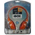 iBOX D-12