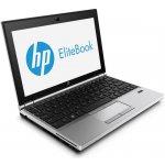 HP EliteBook 2170p B6Q15EA