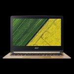 Acer Swift 7 NX.GN2EC.004