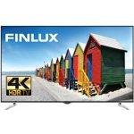 Finlux 65FUC8060