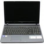 Acer Aspire 5349-B814G50Mnkk LX.RR902.115