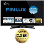 Finlux 32FFC5660