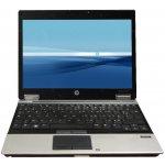 HP EliteBook 2540p VB715AV