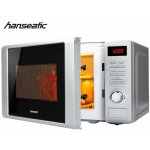 HANSEATIC AG720CGE-PM S