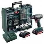 Metabo SB 18 LT 602103600