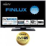 Finlux TV28FHB5661