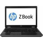 HP ZBook 15 F0U67EA