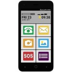 MAXCOM Smart MS553 FS Dual SIM