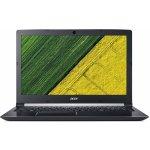 Acer Aspire 5 NX.GW1EC.001