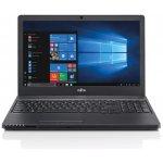 Fujitsu Lifebook A557 LKN:A5570M0002CZ