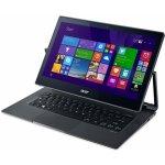 Acer Aspire R7-371T NX.MQQEC.002