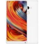 Xiaomi Mi Mix 2 8GB/128GB Global