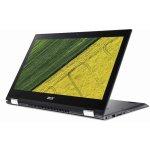 Acer Spin 5 NX.GR7EC.003