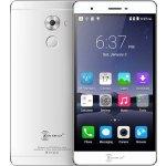 Kenxinda R7S 16GB Dual SIM