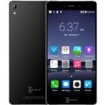 Kenxinda R6 16GB Dual SIM